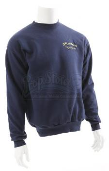 Forks High School Spartans Sweatshirt