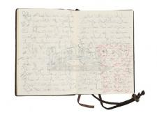 Edward Cullen's Journal