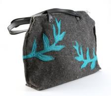 Alice Cullen's School Bag