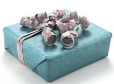 Carlisle and Esme Cullen's Present for Bella