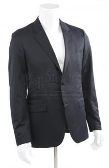 Carlisle Cullen's Party Suit Jacket