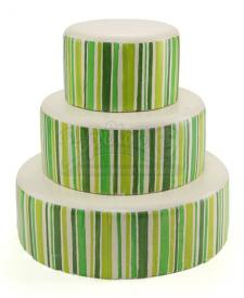 Bella Swan's Birthday Cake Stand-In