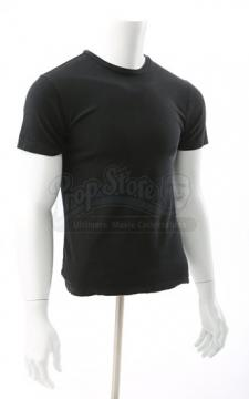 Jacob Black's School T-Shirt
