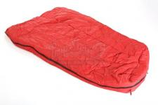 Bella and Edward's Sleeping Bag
