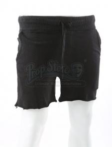 Jacob Black's Sweat Shorts