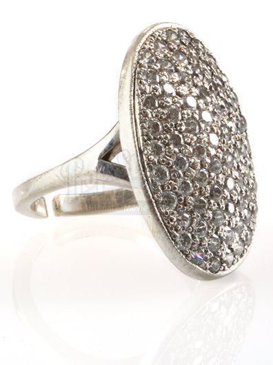 Bella Swan S Engagement Ring Current Price 14000