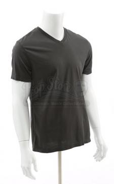 Edward Cullen's Black Dream Shirt