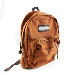 Bella Swan's Backpack